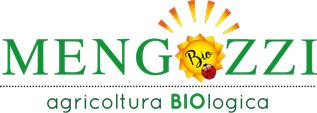 Mengozzi Bio Forlì